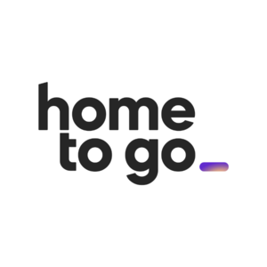 HomeToGo webinar platform hosts Revenge Travel in Europe: What Can Property Managers Expect This Summer and Beyond?