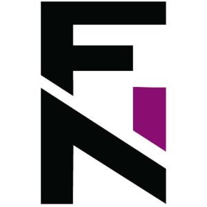 First National Realty Partners webinar platform hosts Kroger-Anchored CRE Investment Webinar