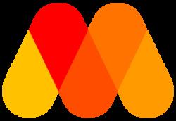 Mango webinar platform hosts EARL 2021 - Workshop 1: Introduction to Shiny