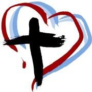 Agape Hellas webinar platform hosts Η αγάπη του Θεού ως θεραπεία της ύπαρξής μας - π. Χαράλαμπος (Λίβυος) Παπαδόπουλος