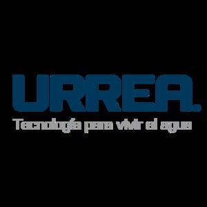 Urrea Tecnología para vivir el Agua webinar platform hosts UNIDAD 4- GRUPO 1