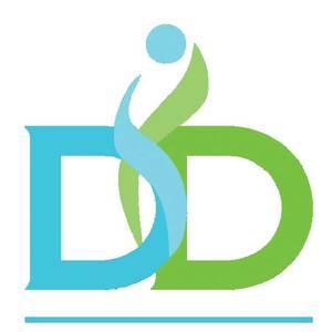 FDDC  webinar platform hosts Florida Early Steps Program Overview