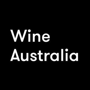 Wine Australia webinar platform hosts Ancient Soils | Contemporary Wines |  Yarra Valley Chardonnay