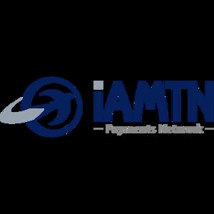 IAMTN webinar platform hosts The role of crypto in cross border remittances?