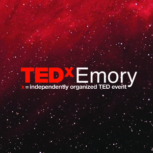 TEDxEmory webinar platform hosts Simplexity: TEDxEmory Main Conference 2021