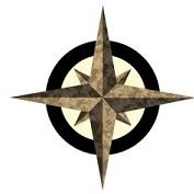 Compass Tax Educators webinar platform hosts Fringe Benefits and Accountable Plans