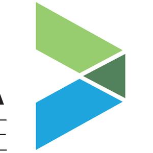 CGLA Infrastructure webinar platform hosts Top 3 Bridge & Tunnel Projects in the U.S.