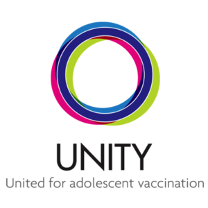 Unity Consortium webinar platform hosts Working Together to Protect Our Adolescents in School Environments from Vaccine-Preventable Diseases