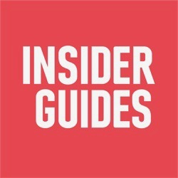 Insider Guides webinar platform hosts Your Path to Employment in Australia & the Skilled Occupation List