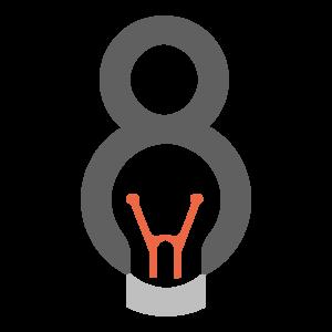 Cre8AI webinar platform hosts A.I. IN THE wareHOUSE