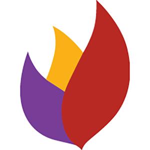 Brite Divinity School webinar platform hosts Joe A. and Nancy Vaughn Stalcup Lecture on Christian Unity