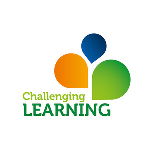 Challenging Learning Ltd webinar platform hosts Collaborative Communities of Inquiry Day 2