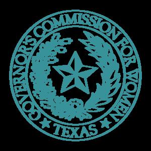 The Governor's Commission for Women webinar platform hosts East Texas Women-Owned Business Webinar