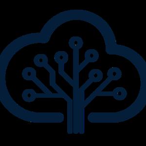 oak9 webinar platform hosts An Introduction to the oak9 Cloud Security Platform