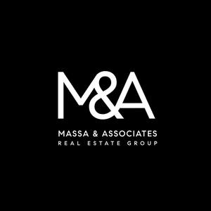 Massa & Associates Real Estate Group webinar platform hosts Everything You NEED To Know About The CA Eviction Moratorium & The New Landlord/Tenant Law