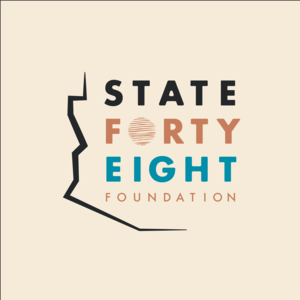 State Forty Eight Foundation webinar platform hosts Identifying Your Vision & Your Why