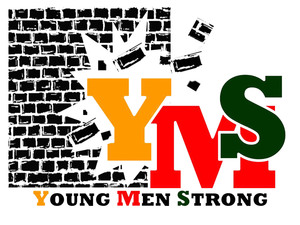 New_yms_logo_draft_images_color1