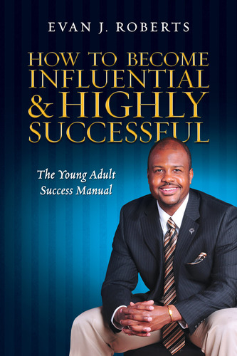 Highlysuccessful_cover_r4-1