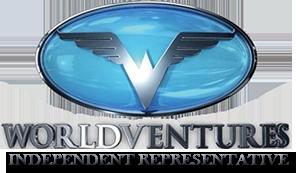 WorldVentures - Az utazásüzlet webinar platform hosts A 13 MLM Sorsdöntő Hiba,amit a sikertelen hálózatépítők elkövetnek az MLM modern korában