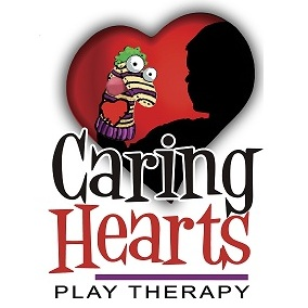 Caring_hearts_type2-smaller