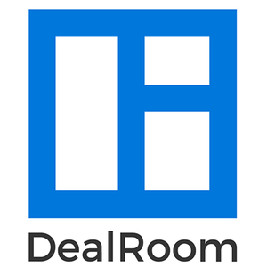 DealRoom webinar platform hosts Top 10 Best Practices for More Successful M&A