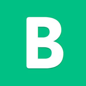 Bmboxlogog