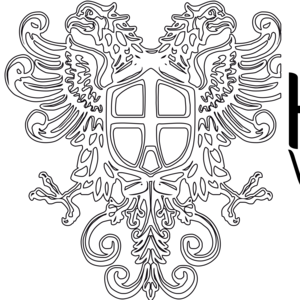 Hugelogo-allblack