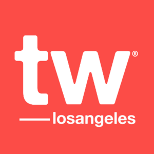 Techweek Los Angeles webinar platform hosts Branding: the importance for startups and what you can learn from Big Brands