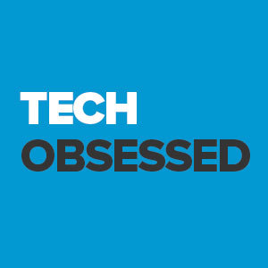 Tech-obsessed-(square)