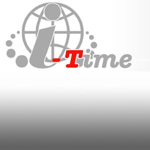 Centar za edukaciju i medije i-Time webinar platform hosts Matematika, svuda oko nas