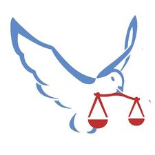 Logo-justbird_copy