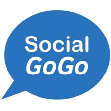 Sgg-logo
