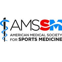 American Medical Society for Sports Medicine webinar platform hosts What is Sports Medicine?