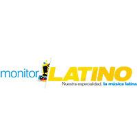 Logo-ml-2_copia