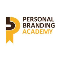 Pba-logo-1-small
