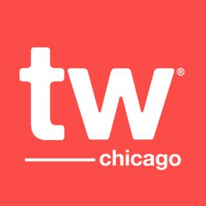 Techweek Chicago webinar platform hosts Branding and Marketing Summit