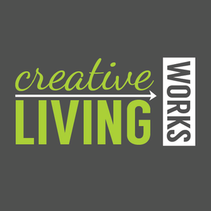 Creative Living Works webinar platform hosts Virtual Reality - a new perspective for creative industries