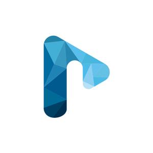 ParadigmNEXT webinar platform hosts Steps to Building a Successful Startup