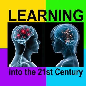 Learn-21st-century