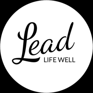 Lead Life Well - a division of Brevity Ent. LLC webinar platform hosts Your Personality's Time Paradigm