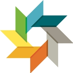 Uri_logo_star1-250_250