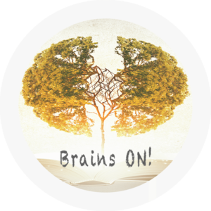 Brains ON! webinar platform hosts Developing Critical Thinking Skills