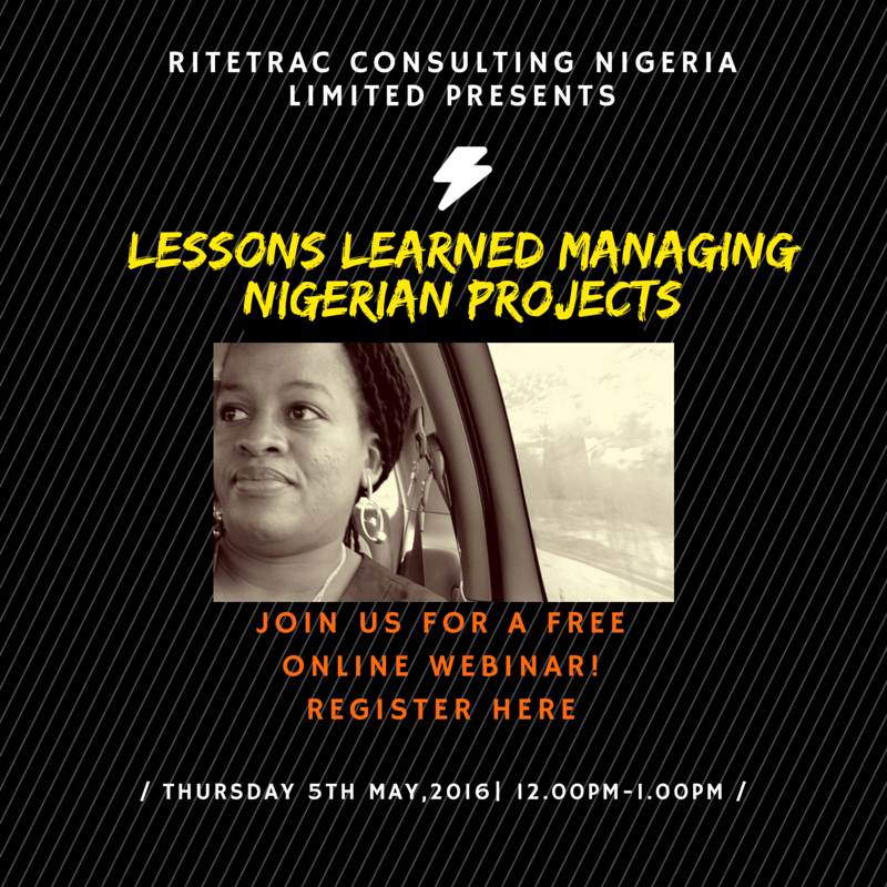 Ritetrac_consulting_webinar_series