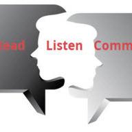 Read_listen_small