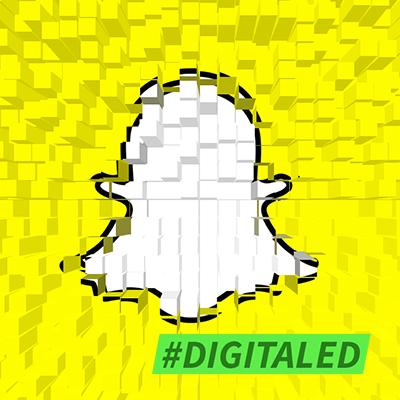 Snapchat-400