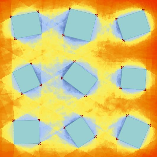 178654-1523804761
