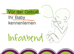 Infoabend-babykomm