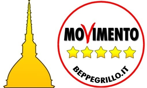 Movimento_torino5stelle
