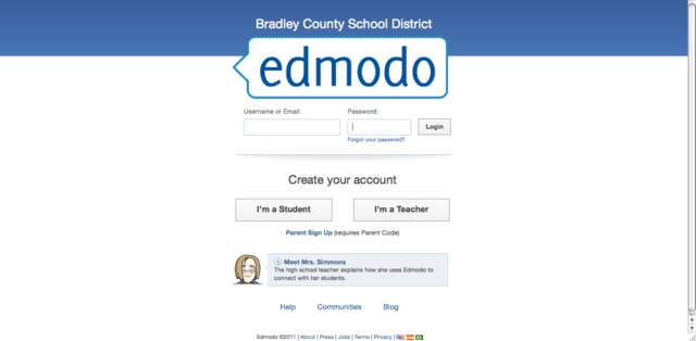 Edmodo_splash_page
