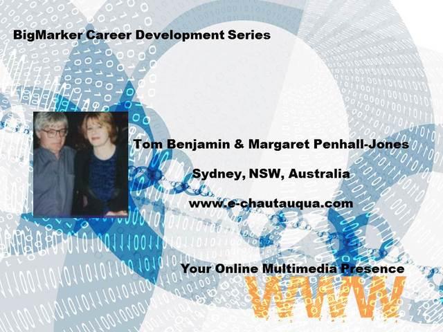 Career_development